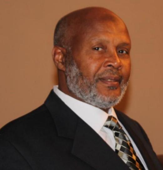 د. إبراهيم محمد صالح