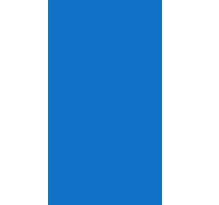 تطبيقات الخدمات الالكترونية الحكومية